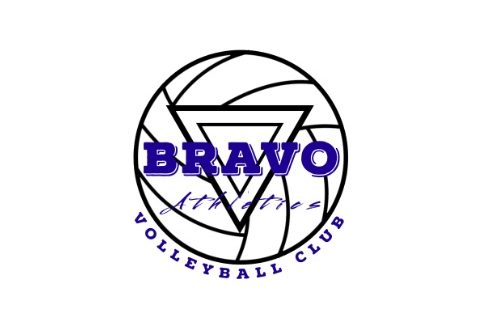 Bravo Volleyball